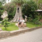 Тайланд 12.05.2012 6-53-46.JPG