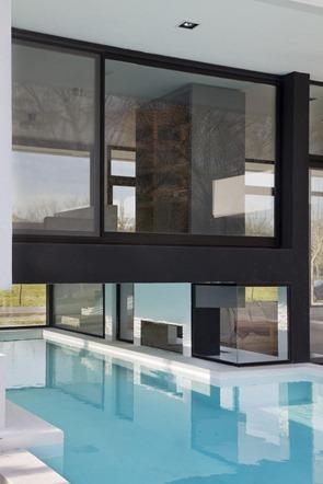 Diseño-Andrés-Remy-Arquitectos