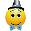 HowDoYouFeel logo