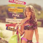 Fotos Melissa Giraldo Modelando Trajes De Baño Phax Swimwear Foto 121