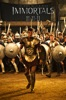 Immortals movie poster Henry Cavill 4ec3f9faa7676