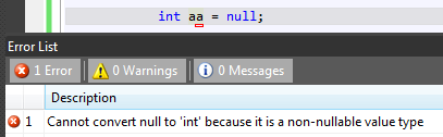nie-legalny-zapis-null_thumb2