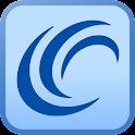 Weight Watchers Mobile DE logo