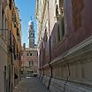 Venezia_2C_038.jpg
