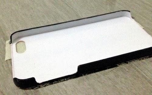 diy-customizando-case-celular-4.jpg