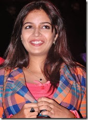 swathi_cute_stills