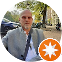 Willem Leemans