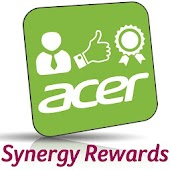 Synergy Rewards