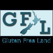 Gluten Free Land