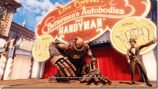BioShockInfinite 2013-04-01 07-25-00-45