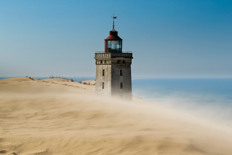 rubjerg-knude-lighthouse-9