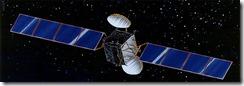 799px-Astra_satellite