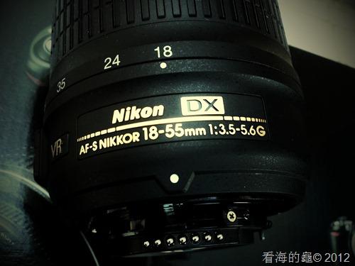 C360_2012-12-08-16-12-08