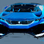 Peugeot-Quartz-Concept-2014-32.jpg
