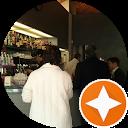 Immagine del profilo di Marzia bar