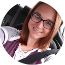 Tiffany Bessinger reviewed West Side Used Cars Inc