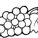 fruta-10.jpg