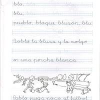 página 013.jpg