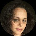 laura quesada reviewed Paterson car emporium