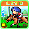 G1牧場ステークス Lite icon