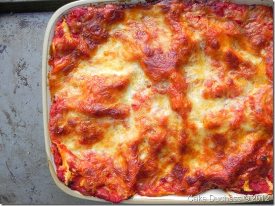 eggplant-lasagne-lasagne-di-melanzane-1