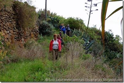 3473 S. Brígida-Cueva mujer