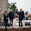 Riva1_concerto_Natale_007.JPG