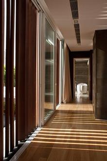 iluminacion-natural-fachada-ventilada