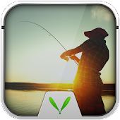 Fishing Live Locker Theme