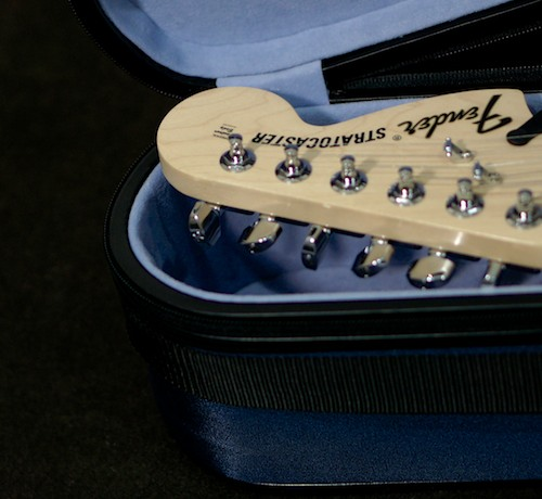 超軽量ギターケース13