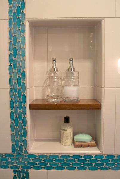 Bathroom2 040311