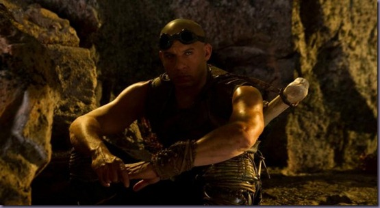 Vin-Diesel-on-the-set-of-Riddick-2013-Movie-Image-600x337