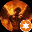Immagine del profilo di Enrico Romano