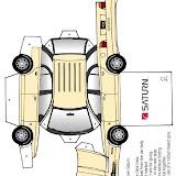 carro pri_w.jpg