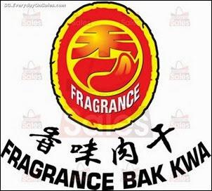 b9565b34ad6051 Fragrance Foodstuff Warehouse Sale Singapore Bak Kwa Jualan Gudang  EverydayOnSales Offers Buy Sell Shopping