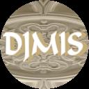 Image Google de DJMIS OFFICIAL YOUTUBE