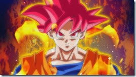 Dragon Ball Z Battle of Z (11)