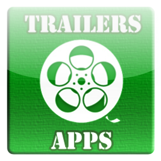 Trailers Apps
