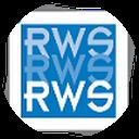 RWS Ltd