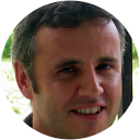 Ludovic Mercier