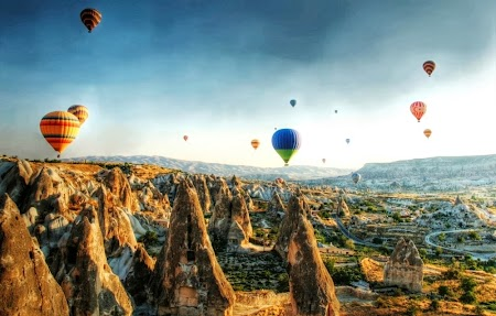 Baloane peste Capadocia.JPG