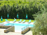 Beringhe Casa Varno_Colle di Val d'Elsa_6