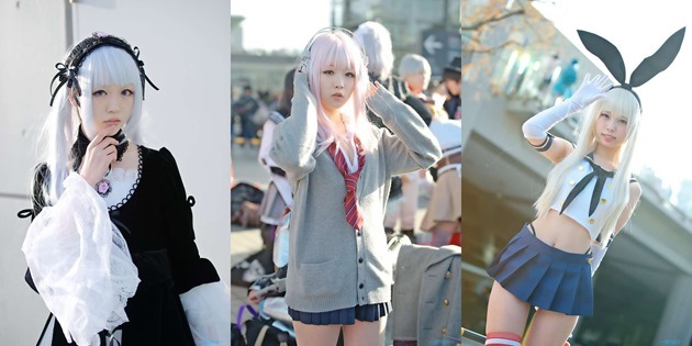 comiket_cosplay_C85