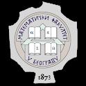 MATFdroid logo