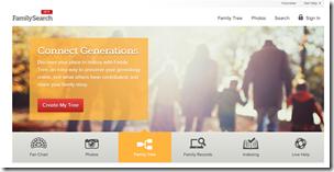 Fumanysearch..org.新网站设计