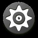 A Plus Utilities icon