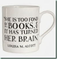 she-is-too-fond-of-books...-mug-398-p[ekm]249x249[ekm]