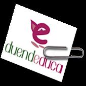 DuendEduca