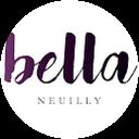 Image Google de Bella Neuilly