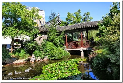140711_LanSuChineseGarden_022